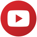 follow Reddcoinon Youtube