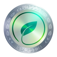 Leafcoin