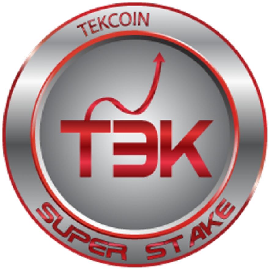 TEKcoin