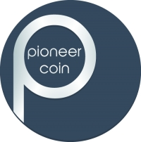 Pioneercoin