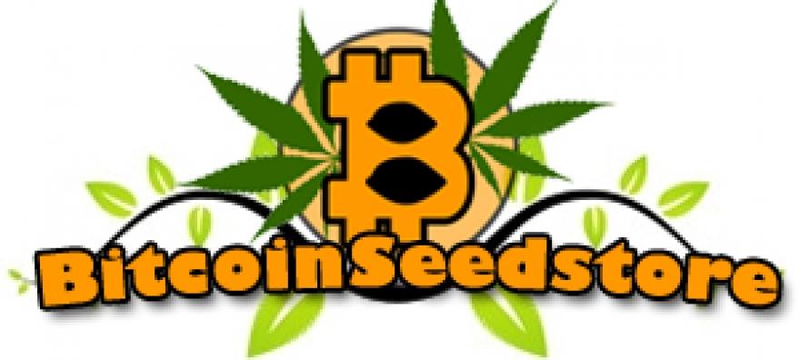 BitcoinSeedstore