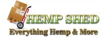 The Hemp Shed