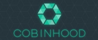 CobinHood -  Zero trading fee cryptocurrency exchange