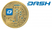 Dash - Privacy, Masternodes and Dash Evolution
