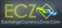 ExchangeCurrencyZone