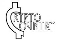 Crypto.country