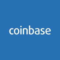 Review: Coinbase