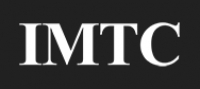 MTBIT - Bitcoin & Remittances Miami Beach