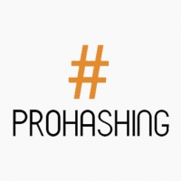 Prohashing