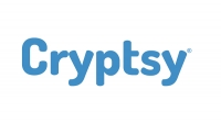 Review: Cryptsy