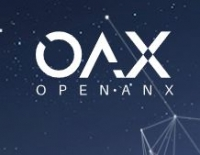 openANX - Open Transparent Decentralized Exchange