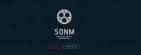 SONM – The Supercomputer Organized by Network Mining