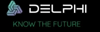 Delphi: The Post-Gnosis Prediction Market Platform