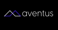 Aventus - Antifraud anti-scalping event ticketing on Ethereum