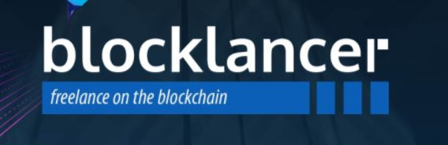Technical Review: Blocklancer