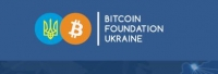 Bitcoin Foundation Ukraine