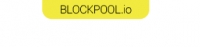 BLOCKPOOL - Real World B2B Blockchain Solutions