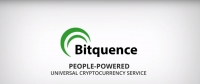 Bitquence, invest in the future