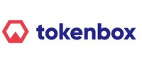 Tokenbox, an All-Purpose Solution for Fund Managers and Investors